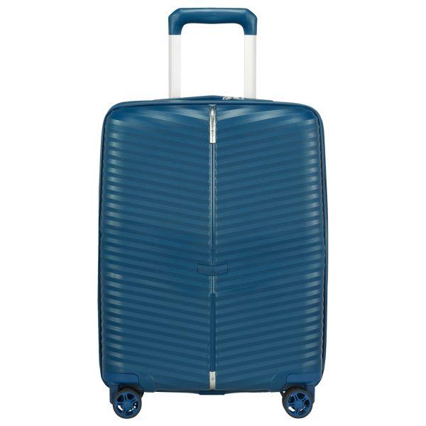Samsonite-DARTS-SPINNER-5520-blue